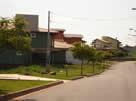 Loteamento Fechado em Louveira, Residencial Jardim Primavera