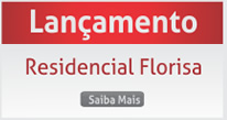 Empreedimentos Imobiliários em Louveira, Mogi-Mirim, Vinhedo