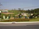 Loteamento Fechado em Louveira, Residencial Delle Stelle