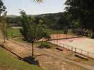 Loteamento Fechado em Louveira, Residencial Villaggio Cap